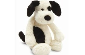 Jellycat Stuffed Animals for Kids