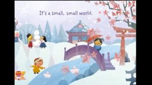 kids-app-02-small