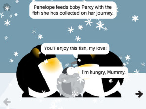 kids-app-04-penguin