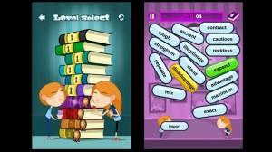 kids-app-05-opposites