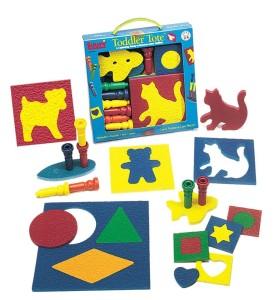 lauri-toys