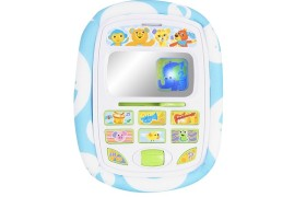 Babies R Us My First Learning Tablet