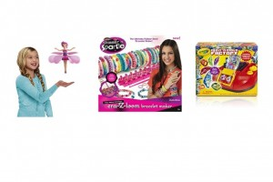 Cool Toys For Ages 11 And Up : Top cool girl toys for