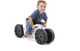 yoMOTO Kid's Bike