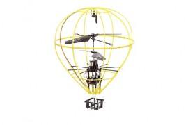 Invento RC Hot Air Balloon