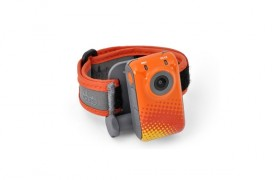 ATC Gecko HD Wearable Action Camera