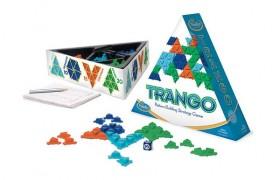 Think Fun Trango