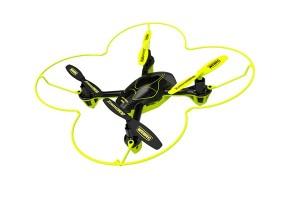 WebRC XDrone Nano Quadcopter