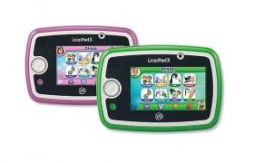 LeapPad 3 Kid's Tablet