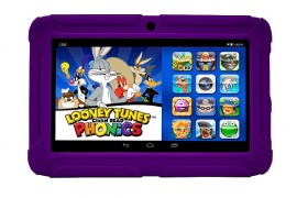 ClickN Kids Tablet 2