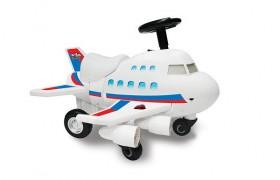 Kid Motorz Junior Jet 6V Ride On