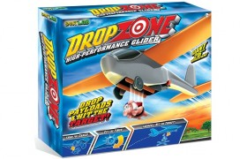 Drop Zone High Performance Glider