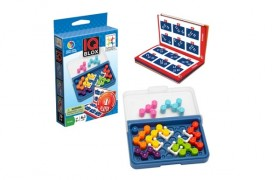 IQ Blox Board Game
