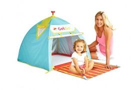Ugo Tent