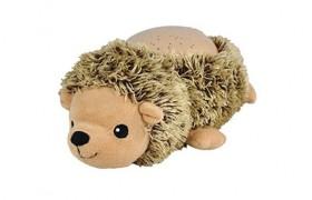 Twilight Buddies Hedgehog