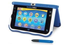 VTech InnoTab MAX Tablet