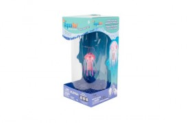 Hexbug Lighted Aquabot Jellyfish