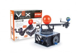 VEX Robotics Orbit