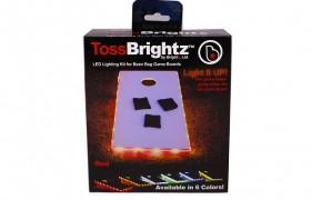 Toss Brightz Light Set