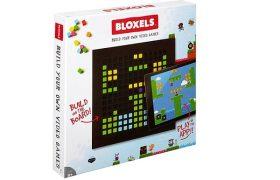 Bloxels Building Set