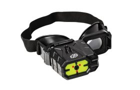 Ultimate Night Vision Goggles