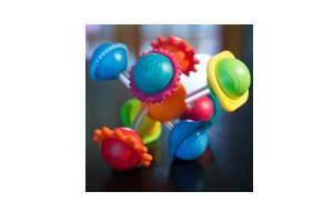Wimzle Toy for Babies