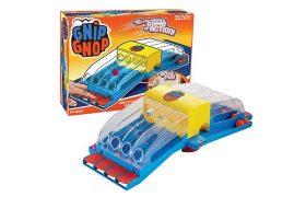 Gnip Gnop Game