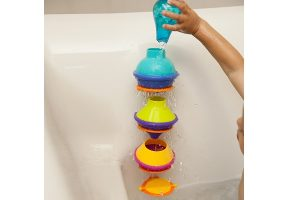 DripDrip Bath Toy