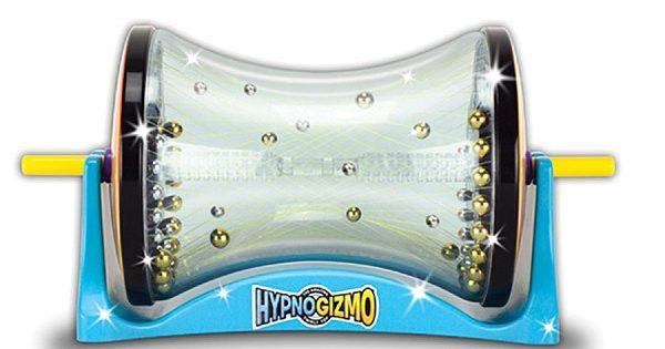 HypnoGizmo