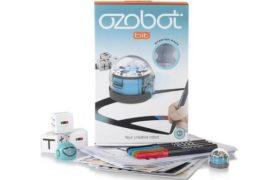 Ozobot Bit Robot