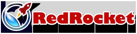 RedRocket